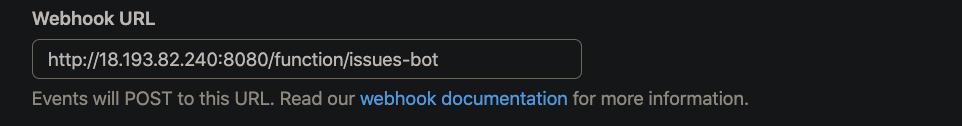 webhook-url